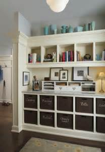 room storage ideas beautiful office storage ideas diy