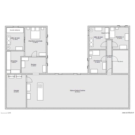 plan maison gratuit logiciel logiciel plan de maison affordable logiciel gratuit