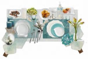 set table dinner table setting wheely mummy