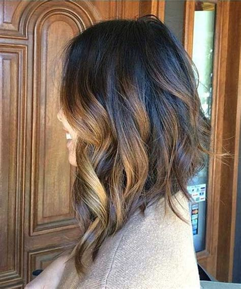 Great Haircuts For 2017 For by Great Inverted Bob Hairstyles 2017 2018 For