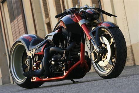 Most Comfortable Bike Helmet V Rod Muscle On Pinterest Harley Davidson V Rod And The One