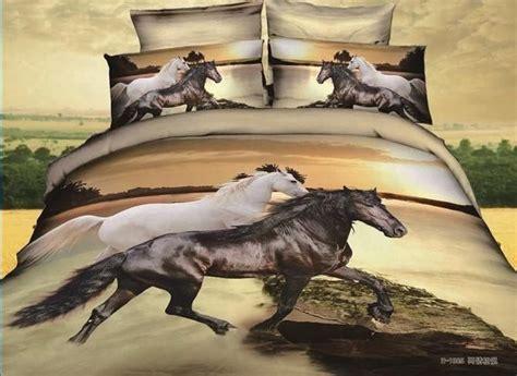 horse bedding for girls unique horse bedding for girls ideas http decor