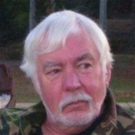 david mcdougal obituary springs arkansas gross