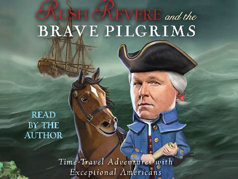 liberty book a pilgrim s guide to the camino de santiago liberals fear limbaugh may win author of year award