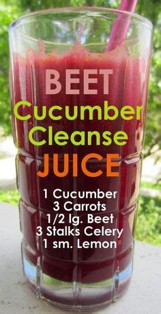 Detox Juice Recipes Uk by 3 Day Juice Cleanse For The 2nd Quarter Recipe Cleanse