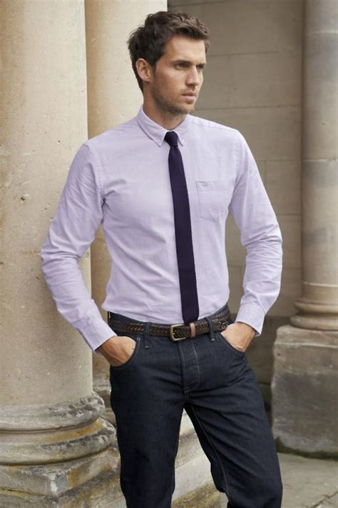 mens business casual outfits  ideas  dress business