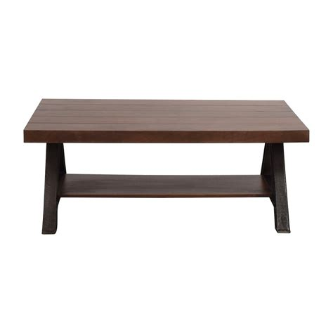 elm wood table buy elm wood table quality second furniture