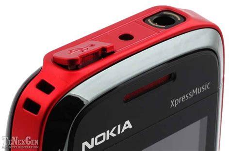 Speaker Corong Kecil handphone dan gadget perlengkapan rumah mar atul muvidah
