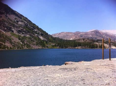lake topaz margem picture of topaz lake topaz tripadvisor