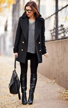 Black Master Slip One Hitam 1000 images about staying warm for the winter coats on