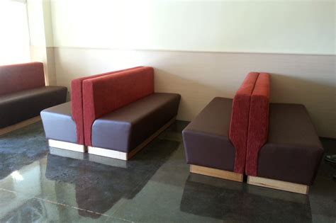 commercial banquette seating 28 images commercial