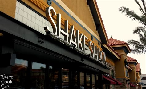 Shake Shack Corporate Office by Brushed Metal Office Signs And Corporate Logos On