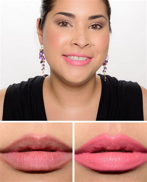 Lipstik Forever make up for c208 c209 c210 artist lipsticks reviews photos swatches