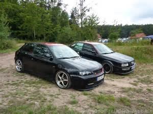 Audi A3 1 9 Tdi Tuning Audi A3 8l 1 9 Tdi Tuning