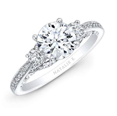 rings wedding promise engagement