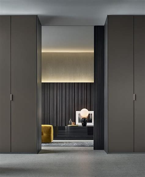Poliform Wardrobes by Wardrobes Poliform Fitted