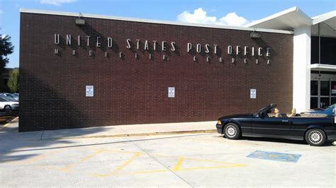 us post office 12 reviews post offices 257