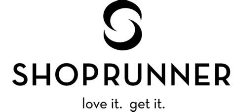 Shoprunner Sweepstakes - free 1 year shoprunner membership familysavings