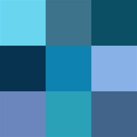 color blues file color icon blue v2 svg wikimedia commons