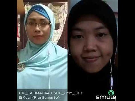 download mp3 suara azan fitri haris si kecil fitri fanza mp3 download stafaband