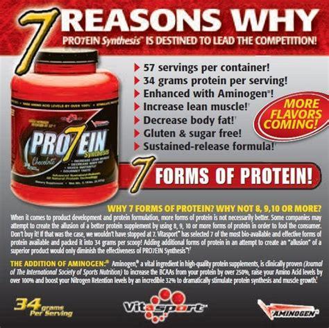 protein near me protein shake near me
