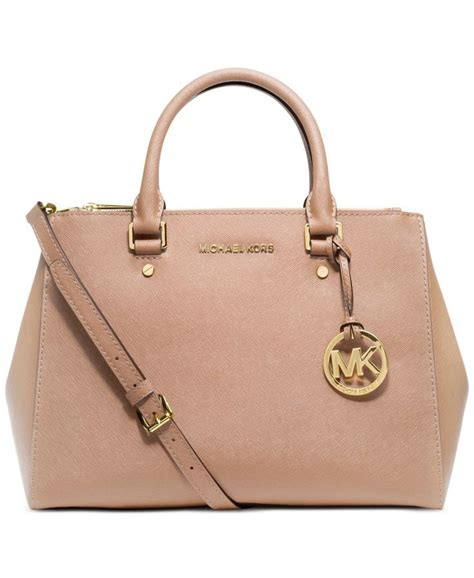 Sale Tas Mk Tote Medium 8035 505 best quot mk quot mis bolsas favoritas images on