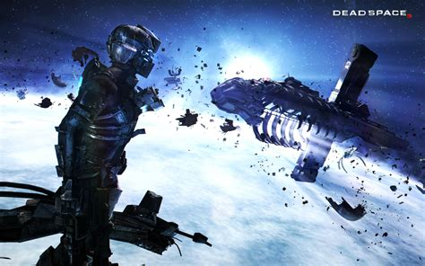 wallpaper space game 2013 dead space 3 game wallpapers hd wallpapers id 11454