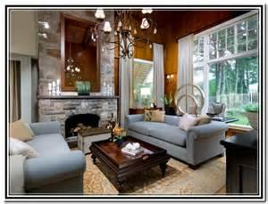 Livingroom Makeovers candice olson living room makeovers living room furniture