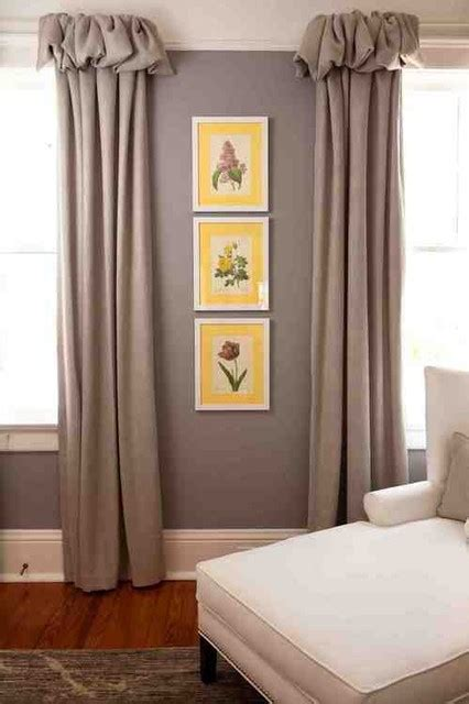 eclectic curtains heather o donovan interior design eclectic curtains