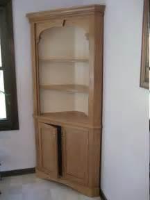 Kitchen Corner Designs by Corner Kitchen Cabinet Small Kitchen Design Ideas