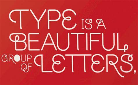 typography tutorial indesign 30 indesign tutorials and 10 indesign templates print24 blog