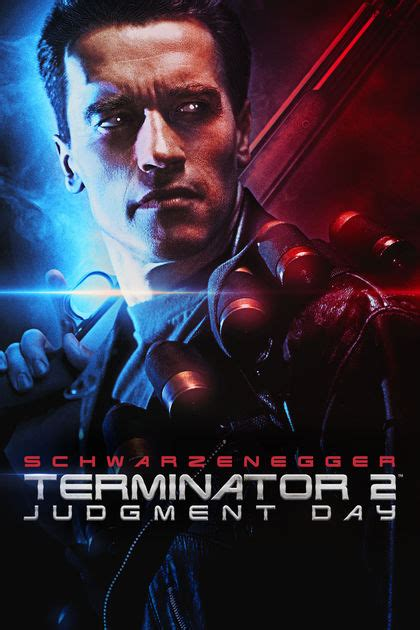 one day film itunes terminator 2 judgment day on itunes