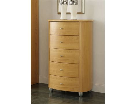 Aztec Bedroom Furniture Birlea Aztec Bedroom Furniture Aztec Nightstand Table Drawers Bedside Bedroom Furniture Black