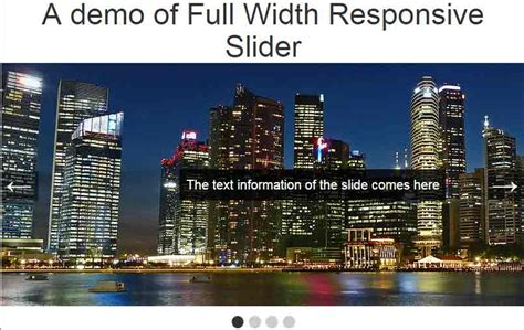jquery div slider jquery width slider carousel for images 2 demos