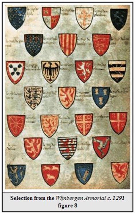armorial segar 17 best images about heraldry on pinterest duke the
