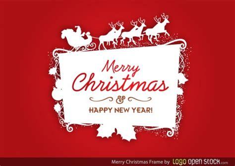 Word Design Vorlagen Weihnachten Psd Templates Vektor Vorlagen F 252 R Weihnachtskarten 187 Saxoprint