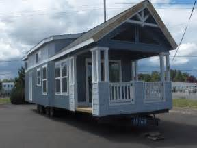 Your Home Design Inc Mobile Al by Mobile Homes Amp Manufactured Homes For Sale Mobile Homes
