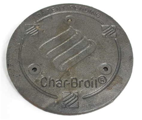 char broil patio caddy charbroil patio caddie grill parts patio caddie burner