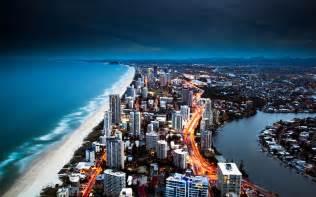 gold wallpaper sydney free city hd wallpaper images for desktop download