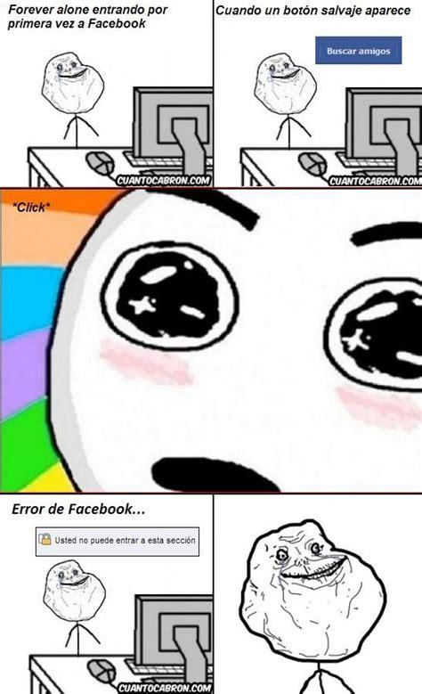 imagenes de forever alone para whatsapp y facebook memes y chistes de forever alone imagenes chistosas