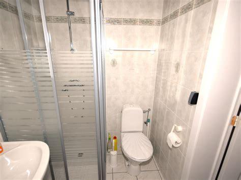 Toilette Mit Dusche Und Fön by Ferienwohnung Lenzen 2 Nordsee Frau Brigitte Lenzen