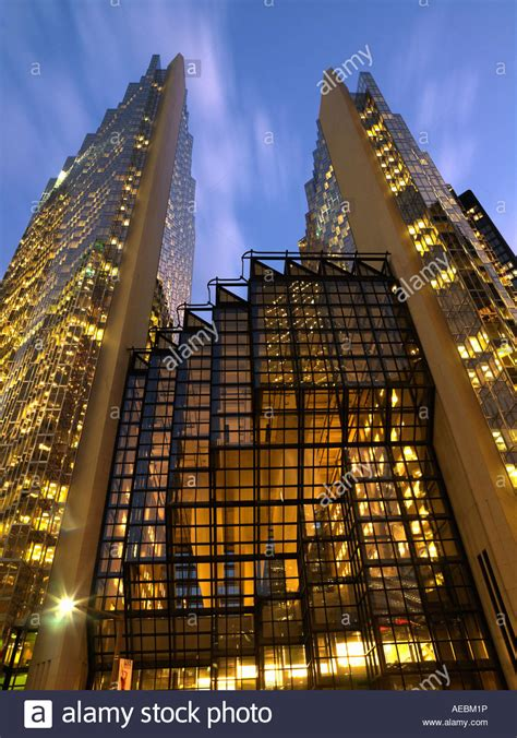 list of investment banks in toronto canada wall str canada ontario toronto financial district at dusk royal