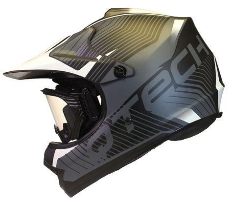 motocross style helmet childrens kids motocross style mx helmet goggles off