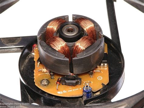 why is my computer fan so loud alienware m11x diagnosing loud noise notebookreview