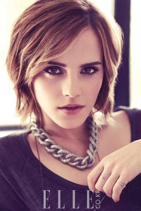 haircuts with bangs and layers 2014 bob haircuts for 2014 stylish layered short bob hairstyle