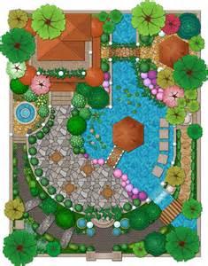 Floor Planning App landscape design software for mac amp pc garden design