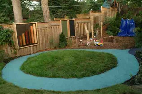 backyard playscapes backyard playscape designs 28 images eclectic chica
