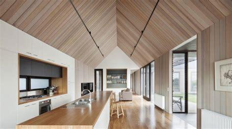 Home Kitchen Ventilation Design by Tout Sur Le Toit Cath 233 Drale Isolation Et Mat 233 Riaux