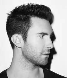 short hairstyle ideas for men with 25 cool haircuts for men ideas