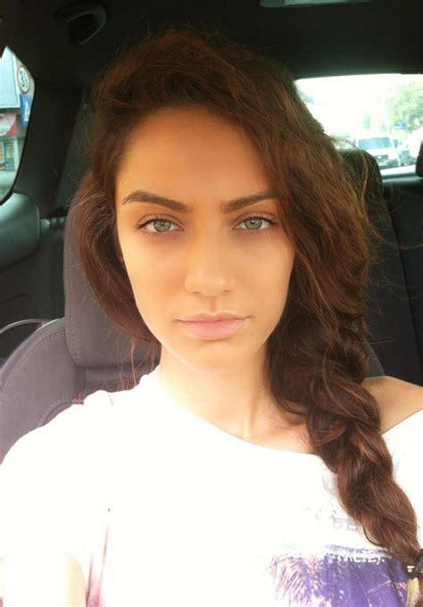 imagenes jovenes bellas las hermosas y sexys mujeres rumanas im 225 genes taringa